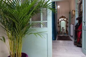 Le Relais Candillac, Apartmány  Bergerac - big - 38