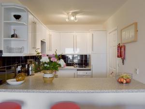 Clearview, Prázdninové domy  Brixham - big - 2