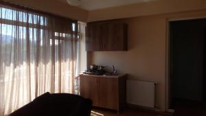 Seaside Hostel, Hostely  Batumi - big - 22