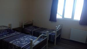 Seaside Hostel, Hostely  Batumi - big - 24