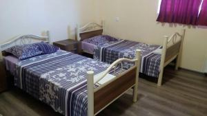 Seaside Hostel, Hostely  Batumi - big - 25