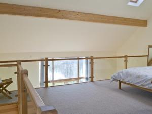 Orchid Lodge, Дома для отпуска  Hainford - big - 15