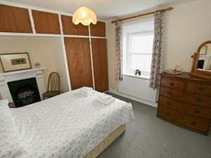 Cutlass Cottage, Case vacanze  Brixham - big - 8