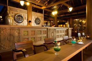 Santhiya Koh Yao Yai Resort & Spa (27 of 105)