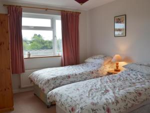 Garden View, Holiday homes  Brixham - big - 9