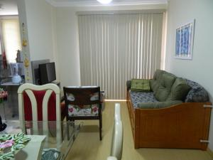 Borges de Medeiros, Apartmány  Gramado - big - 10
