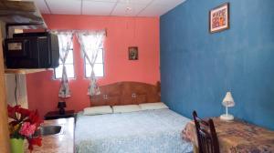 Apartamento Atitlan, Apartmány  Panajachel - big - 2