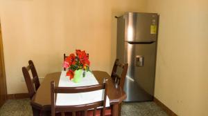 Apartamento Atitlan, Apartmány  Panajachel - big - 4