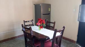 Apartamento Atitlan, Apartmány  Panajachel - big - 5