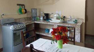 Apartamento Atitlan, Apartmány  Panajachel - big - 6