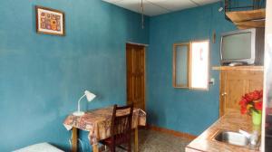 Apartamento Atitlan, Apartmány  Panajachel - big - 8
