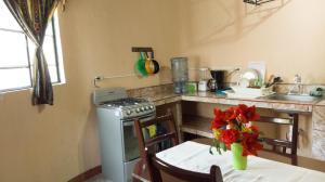 Apartamento Atitlan, Apartmány  Panajachel - big - 9