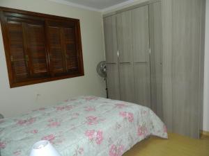 Borges de Medeiros, Apartmány  Gramado - big - 11