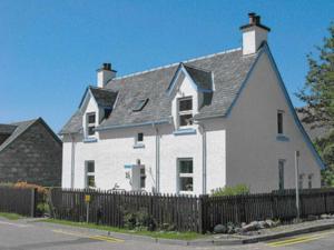 Duart Cottage - Hotel - Glencoe