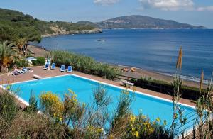 Hotel Capo Sud - AbcAlberghi.com