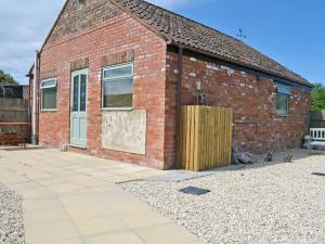 The Piggery, Holiday homes  Brent Knoll - big - 6