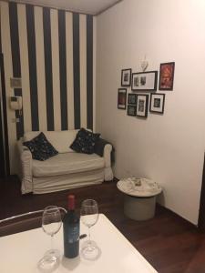 Appartamento centro Bologna - AbcAlberghi.com
