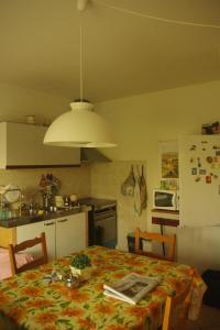 condominio vite - AbcAlberghi.com