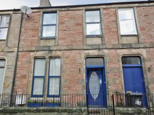 The Townhouse - Hotel - Inverness