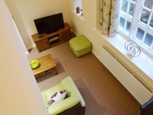 Hopscotch Corner, Prázdninové domy  Matlock - big - 19