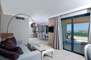 Ramada Resort Bodrum, Hotels  Bitez - big - 2