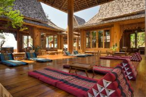 Santhiya Koh Yao Yai Resort & Spa (35 of 105)