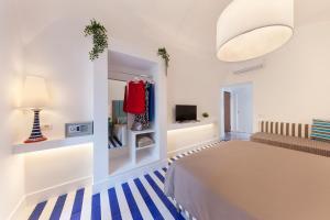 Kira Guest House - AbcAlberghi.com