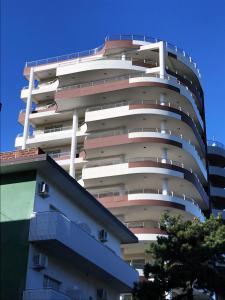 Torre Shiva - AbcAlberghi.com