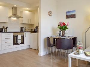 Cropton Cottage, Holiday homes  Castleton - big - 18