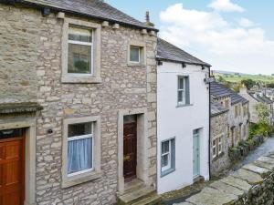Gemstone Cottage, Case vacanze  Settle - big - 1