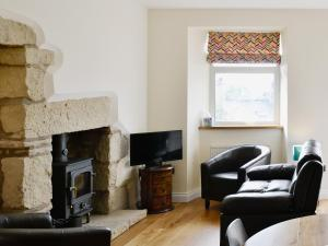 Gemstone Cottage, Case vacanze  Settle - big - 9