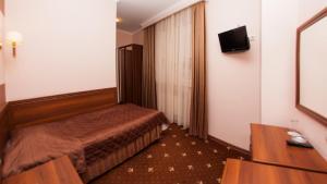 Vintage Hotel, Hotels  Kaluga - big - 16