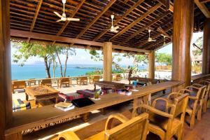 Santhiya Koh Yao Yai Resort & Spa (12 of 105)