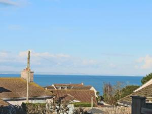 Clearview, Case vacanze  Brixham - big - 25