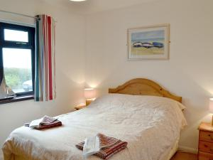 Clearview, Case vacanze  Brixham - big - 26