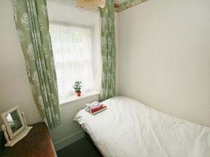 Cutlass Cottage, Case vacanze  Brixham - big - 16