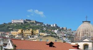 Casetta al centro - AbcAlberghi.com