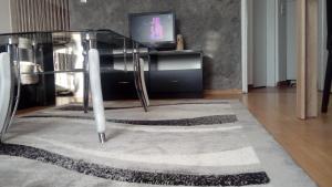 Apartment Matovic, Apartmány  Bijeljina - big - 1