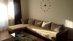 Apartment Matovic, Apartmány  Bijeljina - big - 31