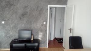 Apartment Matovic, Apartmány  Bijeljina - big - 34