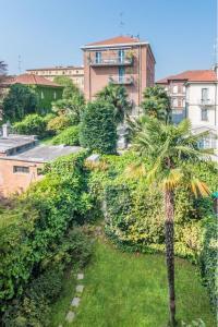 Villa Pasini - AbcAlberghi.com