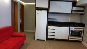 Requinte de Gramado, Apartments  Gramado - big - 63