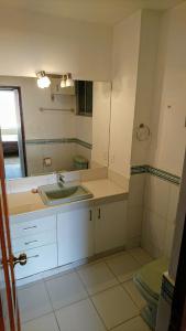Lhamourai Living Apartments, Apartmány  La Paz - big - 46