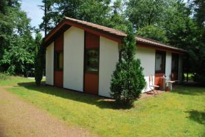 Type 3 Person house