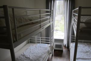 Bungalow Estate 12p