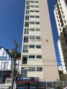 Apartamento Napoli, Apartments  Salvador - big - 1