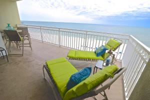 Colonnades 903 Condo, Apartments  Gulf Shores - big - 34
