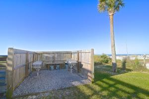 Colonnades 903 Condo, Apartments  Gulf Shores - big - 35