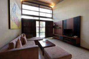 Villa Puri Ayu, Hotels  Sanur - big - 46