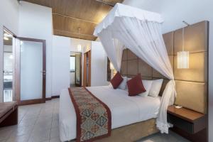 Villa Puri Ayu, Hotels  Sanur - big - 49